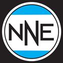 New Northender - Burlington, VT
