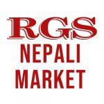 RGS Nepali Market